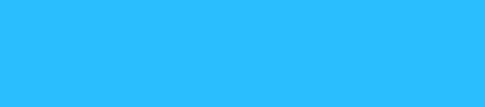 изъ¤тие земельного участка дл¤ государственных нужд рб - фото 2